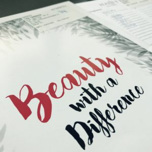 drterencetan_beauty-with-a-difference-file