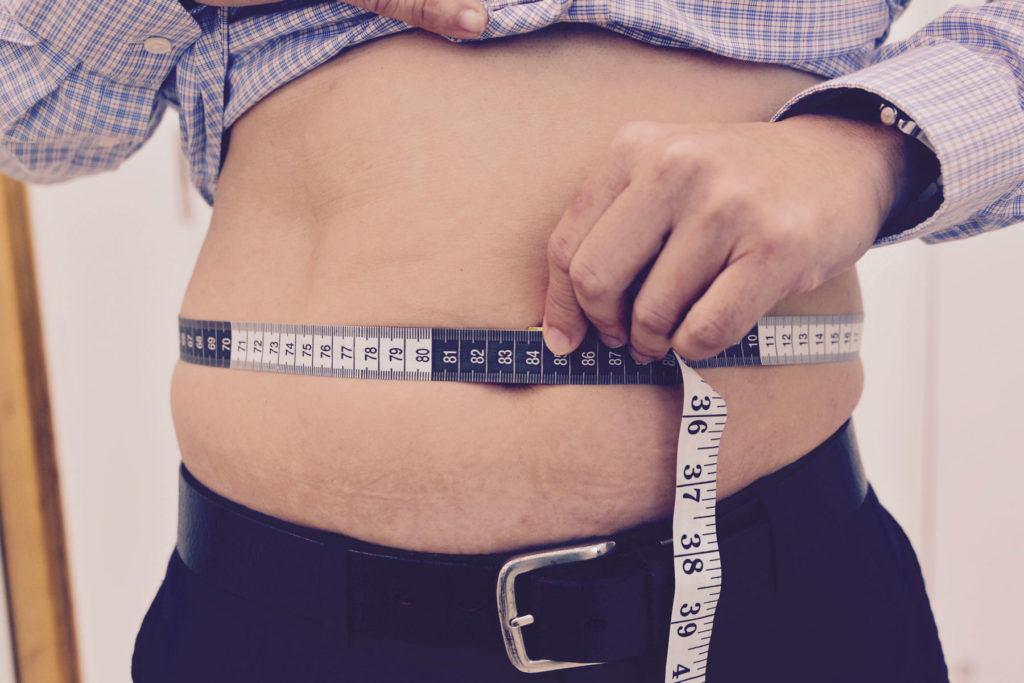 drterencetan_waist-measurement